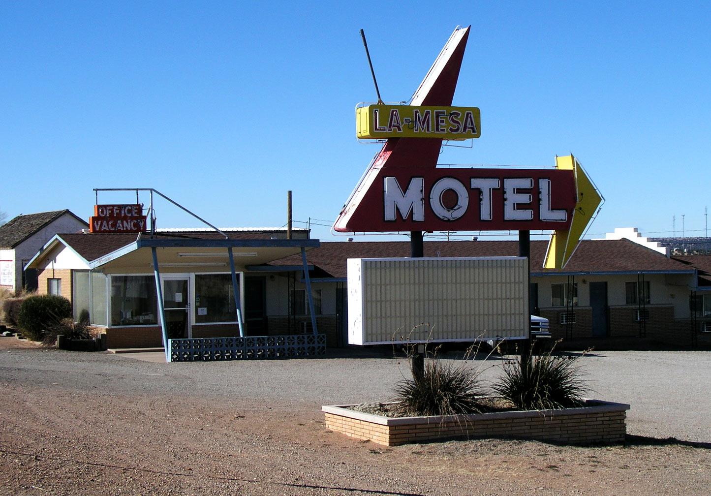 Hotels In Santa Rosa New Mexico Newatvs Info
